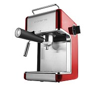 Coffee maker Polaris PCM 4002A