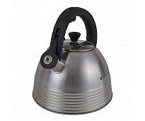Whistle kettle Polaris Classica-3L