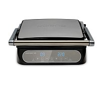Grill Polaris PGP 1102D
