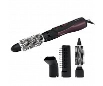 Electric hair styler Polaris PHS 1024 Megapolis Collection