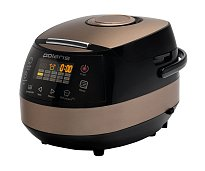 Multicooker Polaris PMC 0557AD