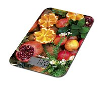 Electronic kitchen scales Polaris PKS 1057DG Fruits
