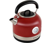 Electric kettle Polaris PWK 1757CA