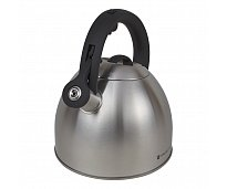 Whistle kettle Polaris Melody-3L