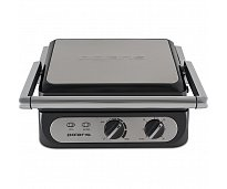 Grill Polaris PGP 1002