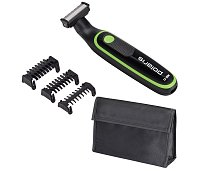 Trimmer Polaris PHC 0303RB