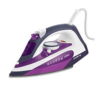 Electric iron Polaris PIR 2258AK