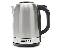 Electric kettle Polaris PWK 1899CA