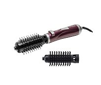 Electric hair styler Polaris PHS 1002 fuchsia