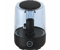 Ultrasonic humidifier Polaris PUH 6405 TF