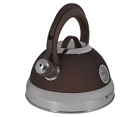 Whistle kettle Polaris Etna-3L