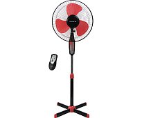 Stand fan Polaris PSF 0140RC
