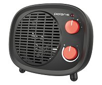 Electric fan heater Polaris PFH 4022