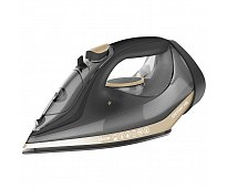 Electric iron Polaris PIR 2477AK Trinity